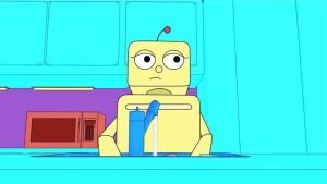 missroboto-min