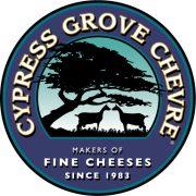 CypressGroveLogoSince1983