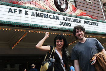 Festival Photo_Movie Marquee Paramount_Juno.JP_037