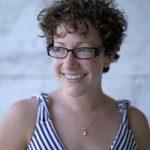 Panelist Spotlight – Nicole Perlman
