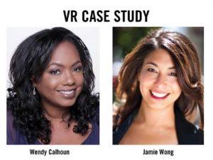 vr-case-study