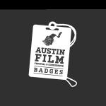 buy festival badges