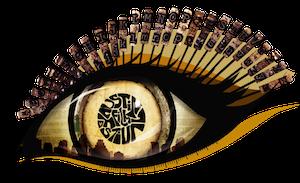 AFF Festival Eye