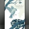 AFF2015 bird poster
