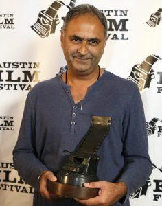 award winner 2015