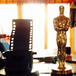 oscar and aff awards