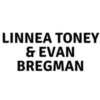 Linnea and Evan- F&F Website