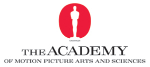 academy award logo_john lasseter blog bio_2011