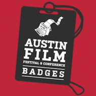 Shop- Producers Badge