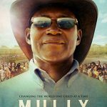 HISCOX FILMMAKER BLOG: MULLY
