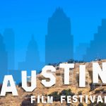 AFF IN LOS ANGELES: LAUNCHING YOUR WRITING CAREER – Tickets available at walk up!