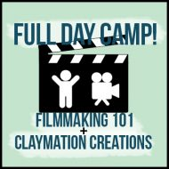 Summer Camp- Full Day Camp