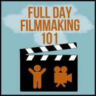 filmaking102v2