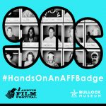 Texas Focus: Hands on a Hard Body