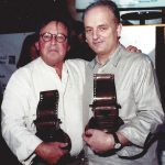 2000 Awardees