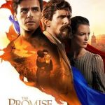 The Promise – Free Advanced Screening