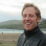 Screenwriters to Watch: David Broyles