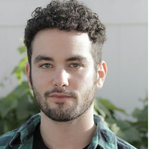 Jared Frieder_Square