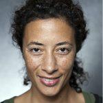 Screenwriters to Watch: Maya Perez