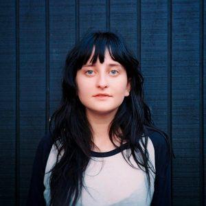 Nina Ljeti_Square