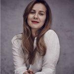 Screenwriters to Watch: Tess Morris
