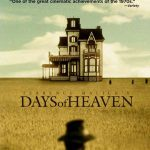Texas Focus: Days of Heaven