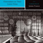 On Story—Screenwriters and Filmmakers on Their Iconic Films Book Available for Pre-order!
