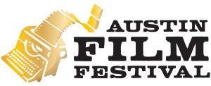 aff-gold-logo-transparent-web