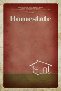 homestate-movie-poster