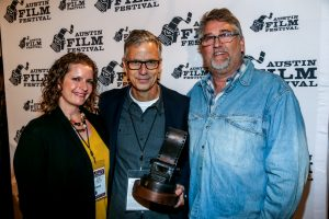 Play Submissions - Austin Film Festival