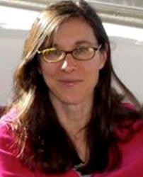 Susan Kirr