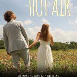 Hot Air – AFF Jury Award Series