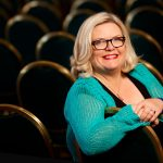 Weekly Writing Wisdom: Paula Pell
