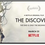 Free Advanced Screening: The Discovery w/ Jason Segel & Charlie McDowell