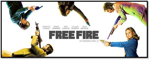 Fire-Fire-Poster.jpg