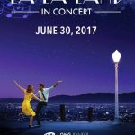La La Land in Concert at The Long Center