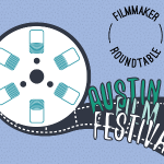 AFF Roundtable: Pre-Production & Development