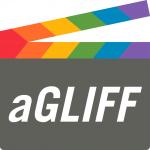 aGLIFF