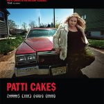 PATTI CAKE$ – Free Advance Screening