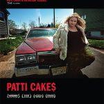 PATTI CAKE$ – Free Advance Screening