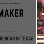 HISCOX Filmmaker Q&A: AN AMERICAN IN TEXAS