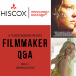 HISCOX Filmmaker Q&A Blog: BEAUTY MARK