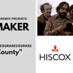 HISCOX Filmmaker Q&A: BULLITT COUNTY