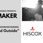 HISCOX Filmmaker Q&A: HIGH AND OUTSIDE
