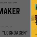 HISCOX Filmmaker Q&A: LOGNDAGEN