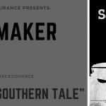 HISCOX Filmmaker Q&A: SOUTHERN TALE