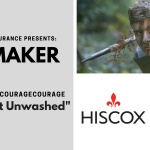 HISCOX Filmmaker Q&A: THE GREAT UNWASHED