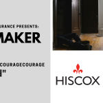 HISCOX Filmmaker Q&A: TOUCHED