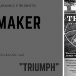 HISCOX Filmmaker Q&A: TRIUMPH THE UNTOLD STORY OF PERRY WALLACE
