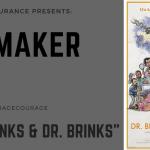 HISCOX Filmmaker Q&A: DR. BRINKS & DR. BRINKS